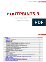 P_LOMCE_FOOTPRINTS_3_castellano.doc