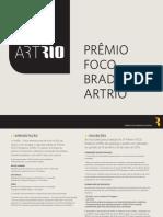 ART_Edital_FOCO_08abr.pdf