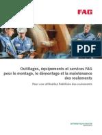cat_wl_80250_4_de_fr.pdf