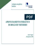 XNoguer.pdf
