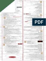 rwmenu2014.pdf
