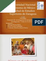 presentación de crisis en la  adultez.pptx