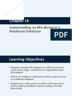 Ppt_16_REA in RB x Xx