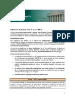 Guia para la Primera Entrega PTFG.docx