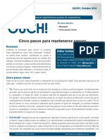 OUCH-201410_sp.pdf