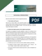 Guia para la Tercera Entrega PTFG.docx