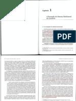 Texto_2_A formação do sistema multilateral de comércio.pdf