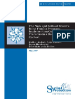 BRBolsaFamiliaDiscussionPaper.pdf