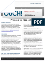 OUCH-201106_sp.pdf