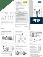 MP5370.pdf