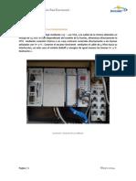Manual DeviceNet.docx