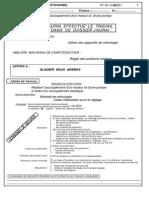1c31.pdf