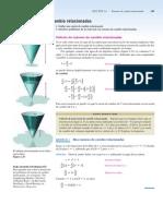 38_Razones_de_cambio_Larson_169-172.pdf