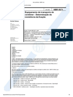 ABNT NBR 8571.pdf