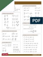 Formulario de Algebra.pdf