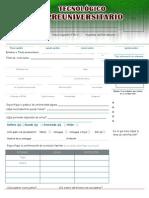 solicitud de empleo.pdf