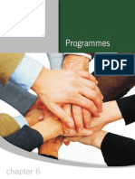 The Programs of Juice Plus + in PDF