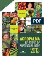 2013 - Relatorio de Sustentabilidade - Portugues - final.pdf