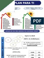 Insta Plan01. Tab.pptx