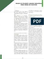 Arcor Dulciora  - reuso de efluentes.pdf