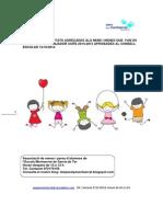 DOCS INSCRIPCIO CINQUE I SISE_2014-2015.pdf