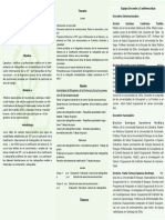 FOLLETO CURSO OIT FINAL.pdf