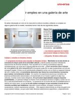 como-conseguir-empleo-galeria-arte-nueva-york.pdf