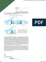 (ANTIDIVE - Definición - Significado).pdf
