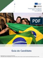 EBW+_Guidelines_for_Applicants_PT.pdf