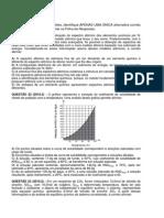 SIMULADO 3º ANO.pdf