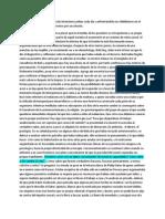 Un_Año_Con_Schopenhauer[2].docx