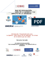 herradon_aqis_ii_introduccion.pdf