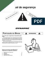 IT - MANUAL SEGURANÇA - DINAPAC ROLO.pdf