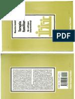 68479882-Andolfi-Terapia-Familiar_cropped.pdf