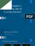 Videojuegos y Ciencias de la Computación.pdf