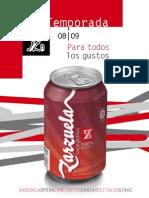 TZ_temporada_08-09.pdf