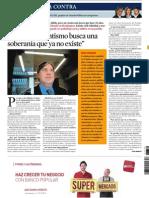 Entrevista a Josep Colomer.pdf