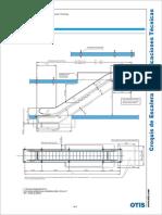 Ficha dimensiones técnicas Otis Link.pdf