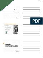 Semana 3 y 4 TGA.pdf