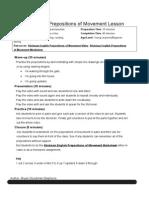 Stickman English Prepositions of Movement Lesson Plan.doc