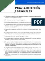 requerimientos_virtualis_esp.pdf