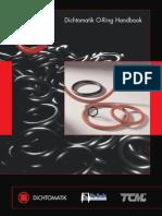 dichtomatik_handbook.pdf