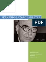 Lazaro Carreter.docx