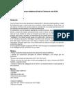 Laboratorio de Comunicaciones Inalámbricas Estudio de Cobertura de redes WLAN.docx