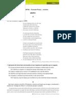 Ficha Formativa FP ortónimo.pdf
