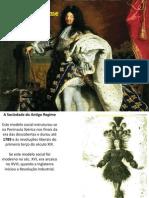 1-o-antigo-regime-1212180551132126-9 (1).ppt