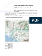 GUIDE MAPINFO.pdf