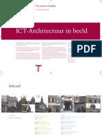 Architectuurboek