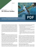 pcc_ethercat_e.pdf