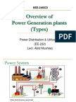 7 Overview of Power Generation.pptx